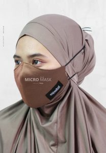 0813 8242 9979, Agen Micro Mask by Micro Mask by Hijacket Original, Distributor Micro Mask by Hijacket Original, Reseller Micro Mask by Hijacket Original, Supplier Micro Mask by Hijacket Original, Toko Micro Mask by Hijacket Original, Harga Micro Mask by Hijacket Original, Peluang Bisnis Micro Mask by Hijacket Original, Pemesanan Micro Mask by Hijacket Original, Agen Masker Hijab Kain Original, Distributor Masker Hijab Kain Original, Reseller Masker Hijab Kain Original, Supplier Masker Hijab Kain Original, Toko Masker Hijab Kain Original, Harga Masker Hijab Kain Original, Peluang Bisnis Masker Hijab Kain Original, Pemesanan Masker Hijab Kain Original, Micro Mask by Hijacket, Micro Mask by Hijacket Original, Micro Mask by Hijacket, Micro Mask by Hijacket Original, Masker Hijab Kain, Masker Hijab Kain Original, Masker Hijab Kain, Masker Hijab Kain Original, Jual Micro Mask by Hijacket Original, Grosir Micro Mask by Hijacket Original, Jual Masker Hijab Kain Original, Grosir Masker Hijab Kain Original